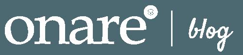 Onare | Blog |Çember Makinası